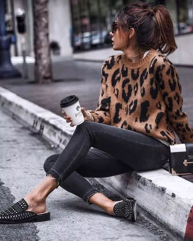 37 winter fashion trends 2019 discover the autumn winter fashion trends 20182019... - Women's fashion - #Autumn #Discover #Fashion #Trends #Winter #Womens #autumnwinterfashion
