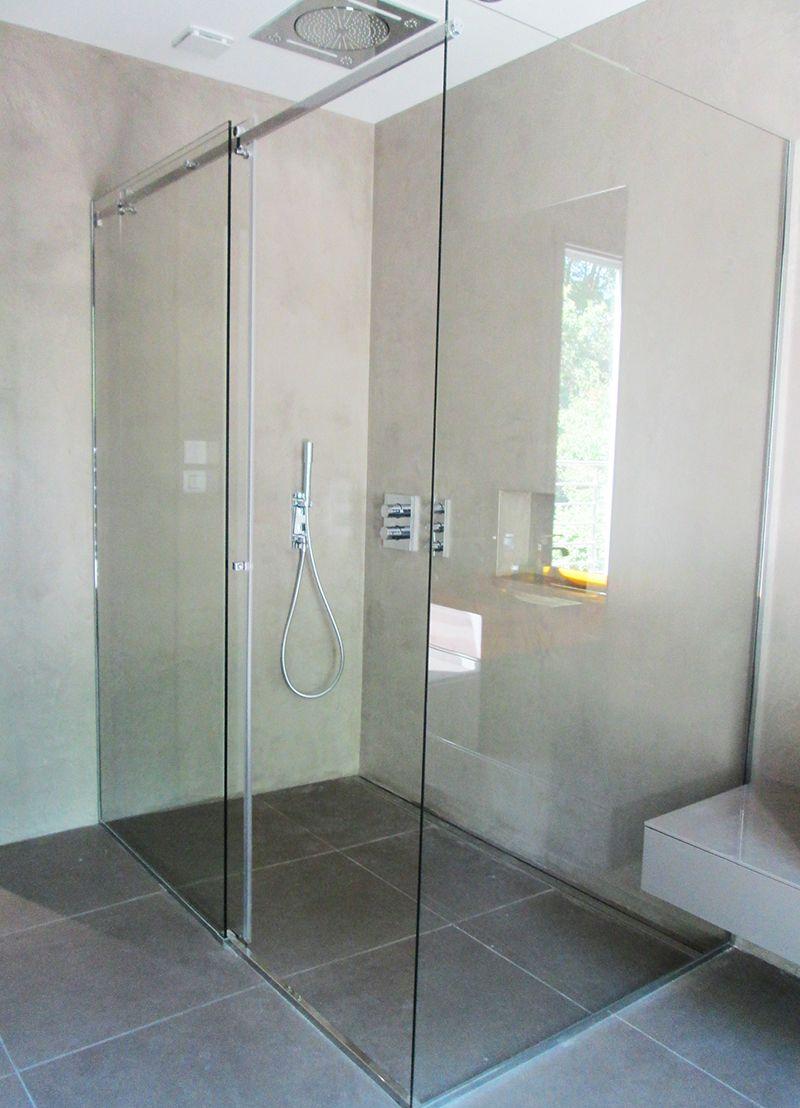 pare baignoire petite largeur beautiful richardson par roth france pare baignoire pivotant avec. Black Bedroom Furniture Sets. Home Design Ideas