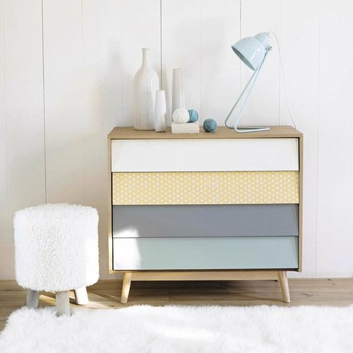 maison du monde commode vintage - Google zoeken | мебель ...