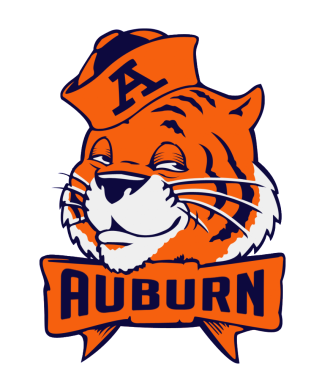 auburn football images 2013 friday free for all track em tigers rh pinterest com Auburn Tiger Eyes Auburn Tigers Logo Black and White
