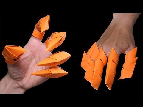 Dragon jo-nakashima | 360x480