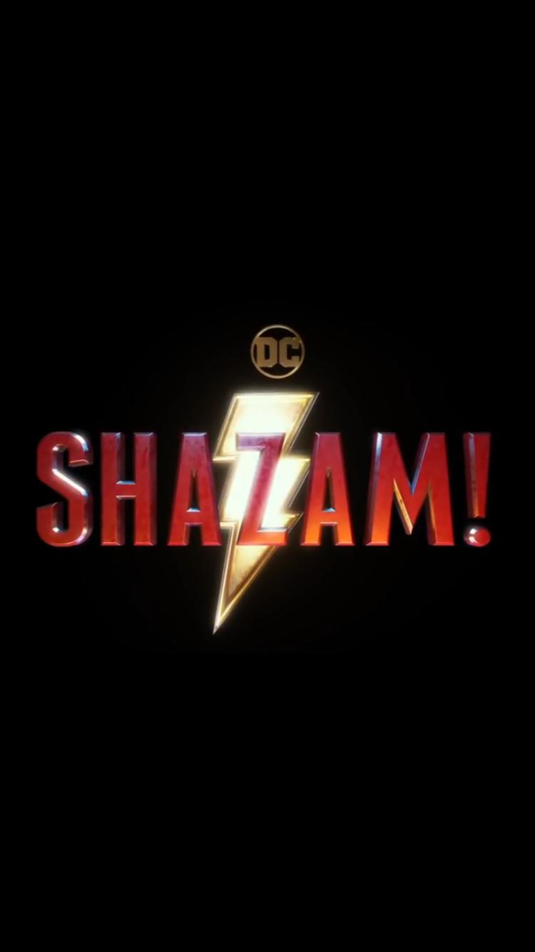 Shazam Wallpaper Superheroes Superhero Hero Wallpaper
