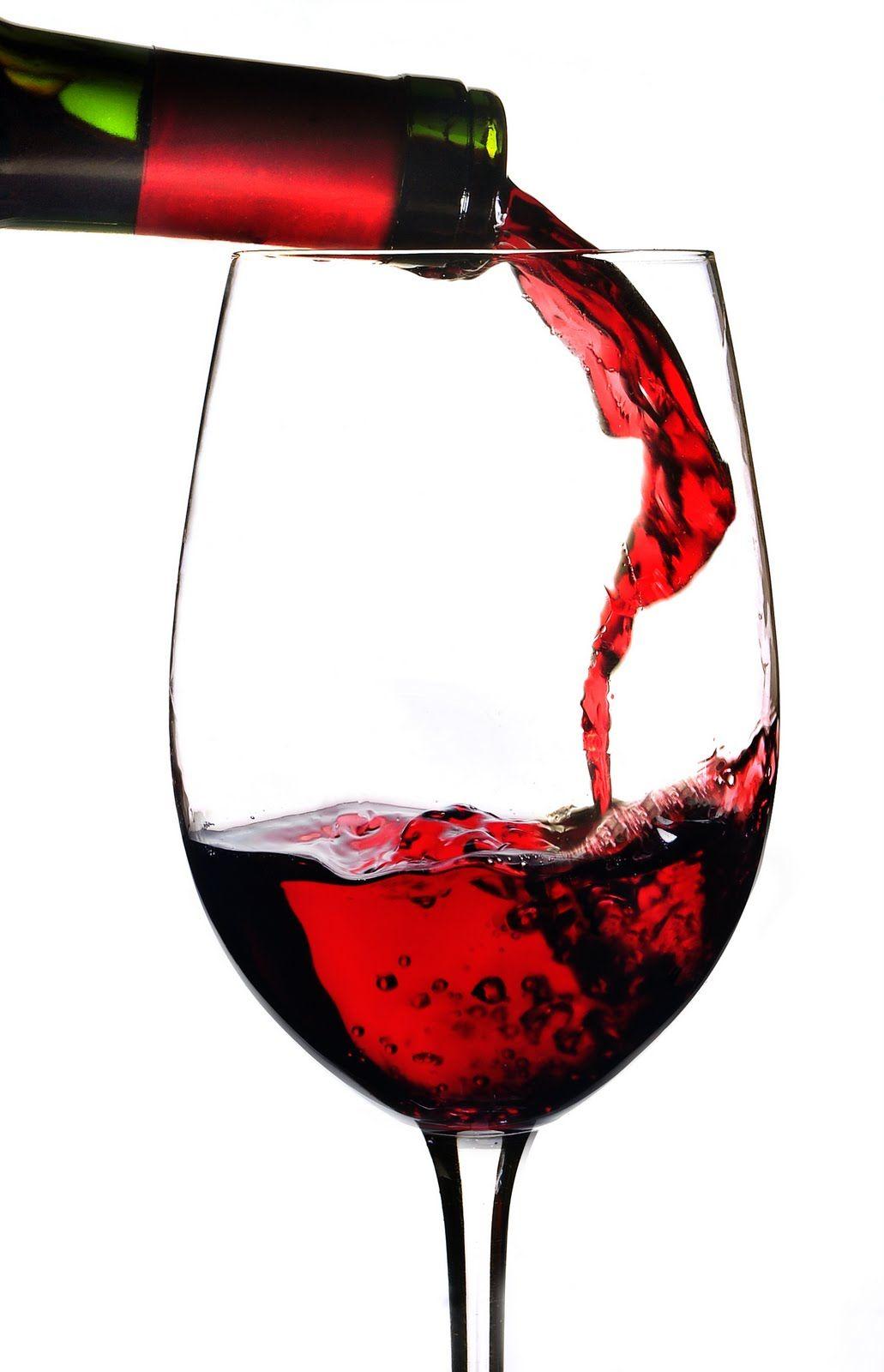 Si Bien La Penicilina Cura A Los Hombres El Vino Les Hace Felices Sir Alexander Fleming Copas De Vino Vino Vino Rioja