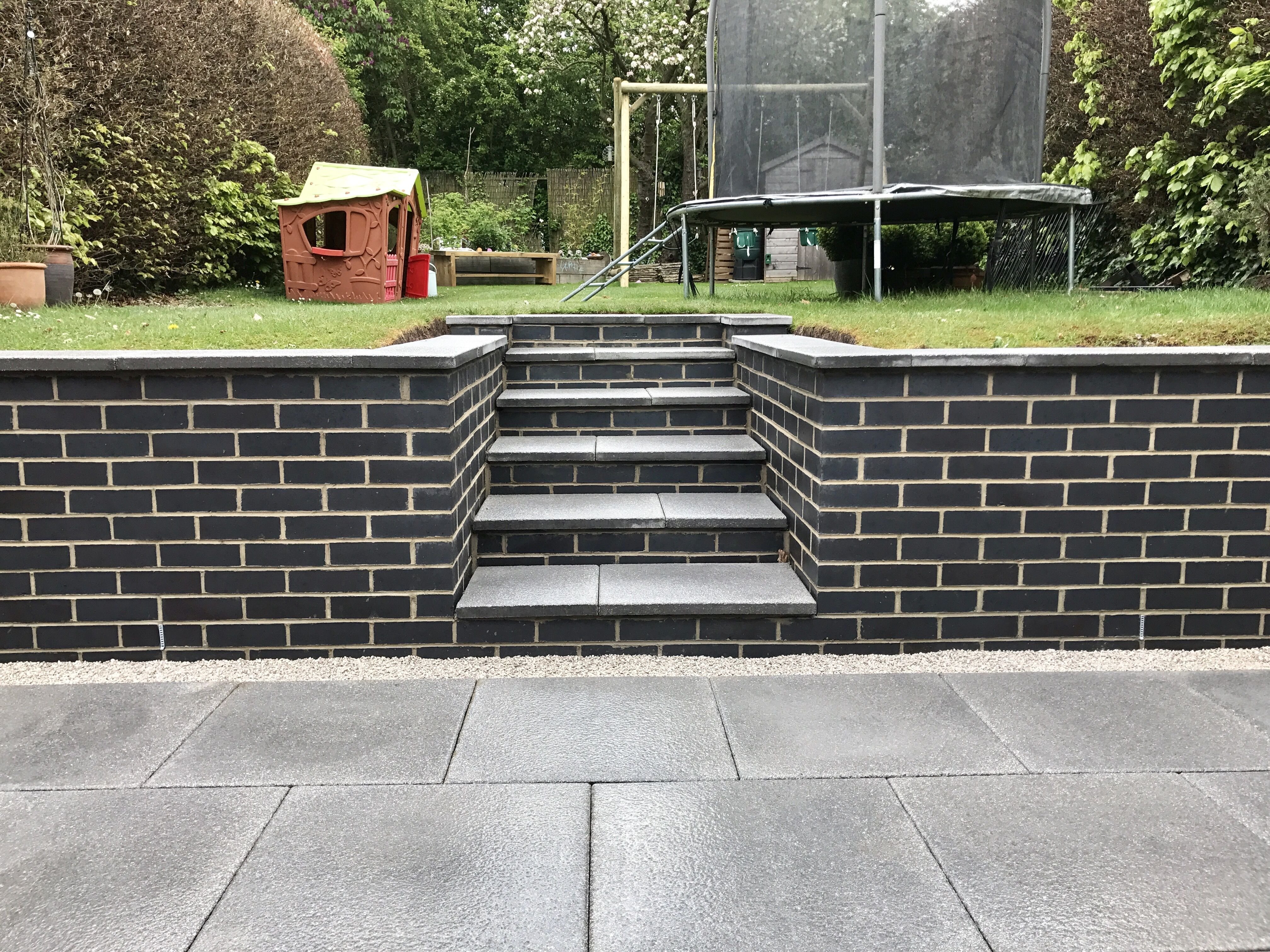 Pin By West Bridgford Landscaping Ltd On Patios Outdoor Structures Outdoor Structures