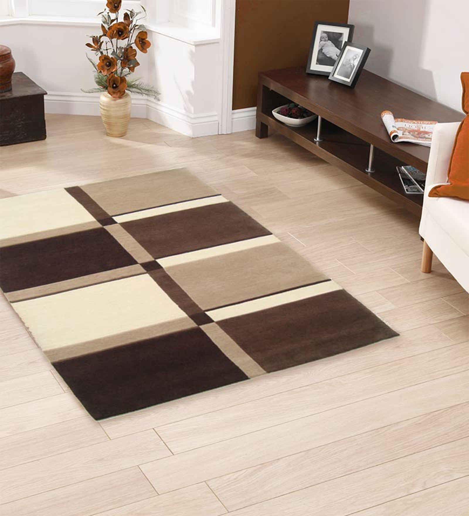 Neerala Carpets Whole Supplier