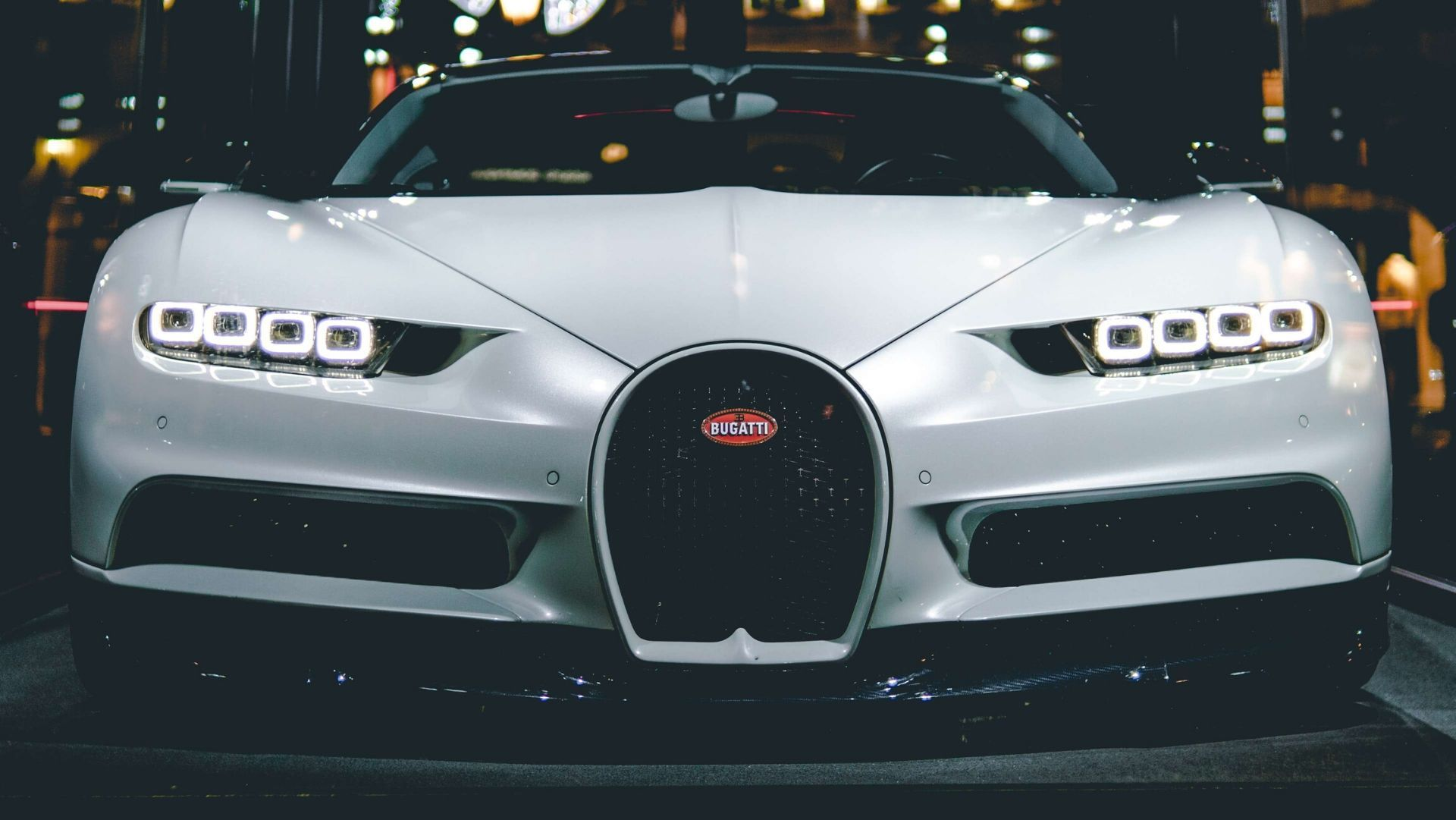 Car Wallpapers For Laptop 50 Free Hd Car Wallpapers Foto Kleuren Prints Laptop car wallpaper hd 1080p free