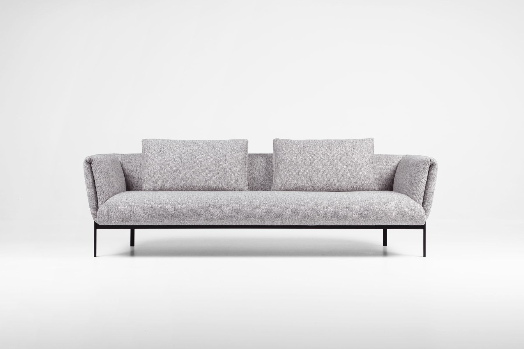 Prostoria Impression Sofa Sofa Furniture Comfortable Seating