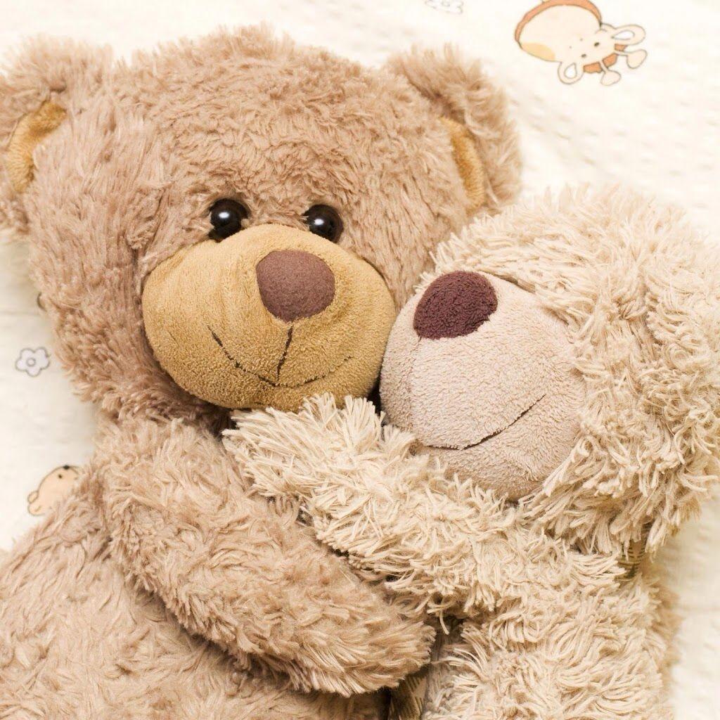 Pin By Sabrina Monehan On Teddy Bears Teddy Bear Wallpaper Bear Wallpaper Teddy Bear Pictures