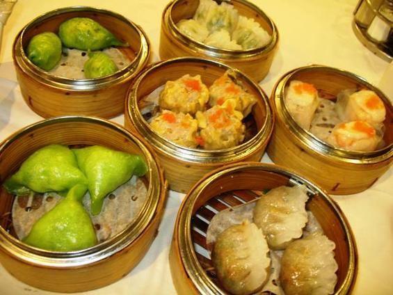 Star Kitchen In Denver Co Dim Sum Brunch Dim Sum Chinese