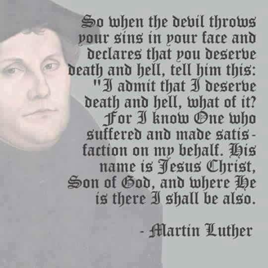 Pin By Zeita Murphy On Martin Luther Martin Luther Quotes Martin