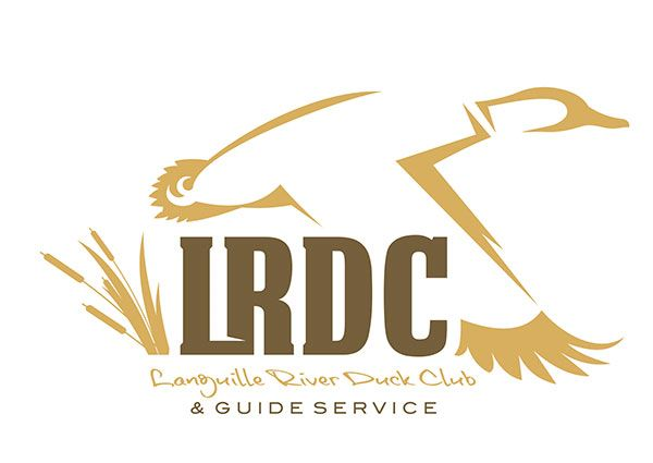 duck club logo hunting logos pinterest logos custom logo rh pinterest com  waterfowl hunting logos