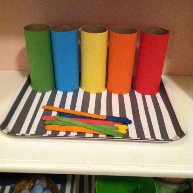 die besten 25 passende farben ideen auf pinterest. Black Bedroom Furniture Sets. Home Design Ideas