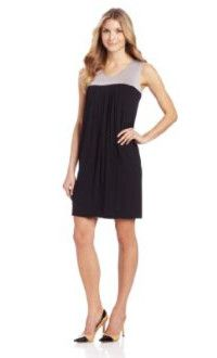 bf385b7a Maternal America Baby Doll Nursing Dress. 7 Fashion Tips for Postpartum  Clothes That Won't Make You Look ...
