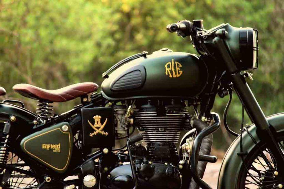 Pin By Shubham Negi On Enfield Classic Bullet Bike Royal Enfield