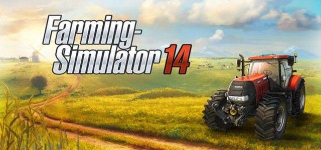 Farming Simulator 15 iOS Cheats | iOS Game Cheats | Çiftçi