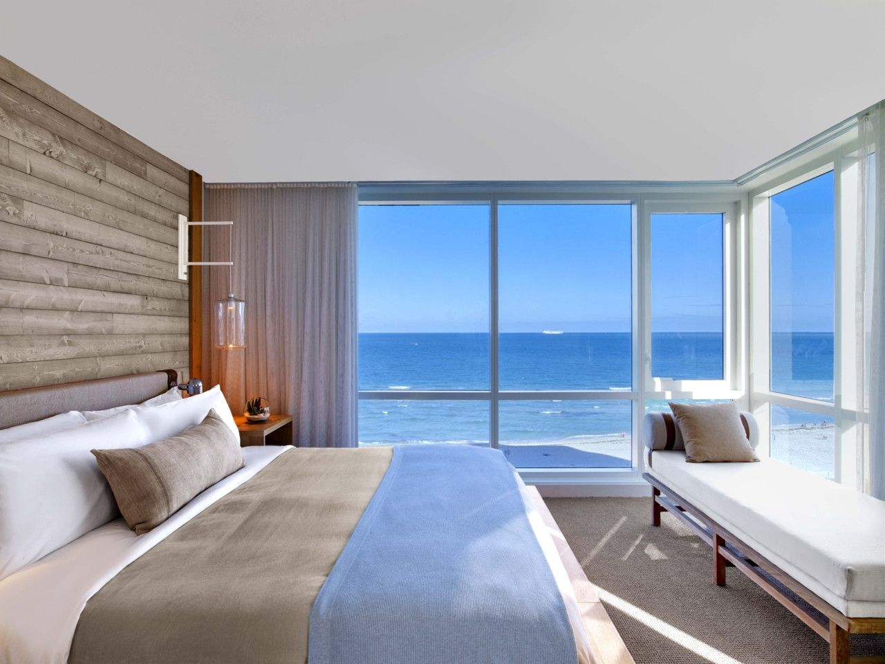 inside the new 1 hotel south beach miami vogue living 1 hotels