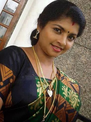 Hindu sex women