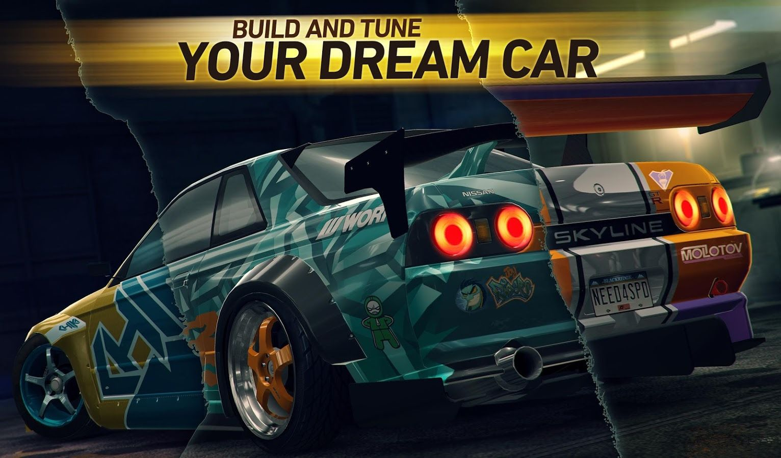 Nfs No Limits Hacking Tool Apk Now Unlock All Cars Need For Speed