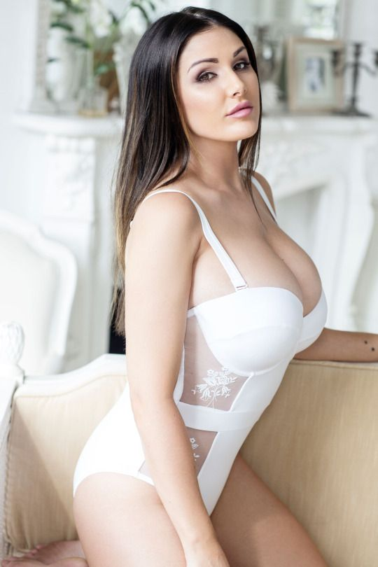 Page 3 | Lucy Pinder | Pinterest | y, Hot and Lingerie Page on michelle marsh, madison welch, rebekah teasdale, nina carter, gail mckenna, donna ewin, the sun, pin-up girl, dani thompson, stephanie marrian, amy diamond, maria whittaker, jakki degg, amii grove,