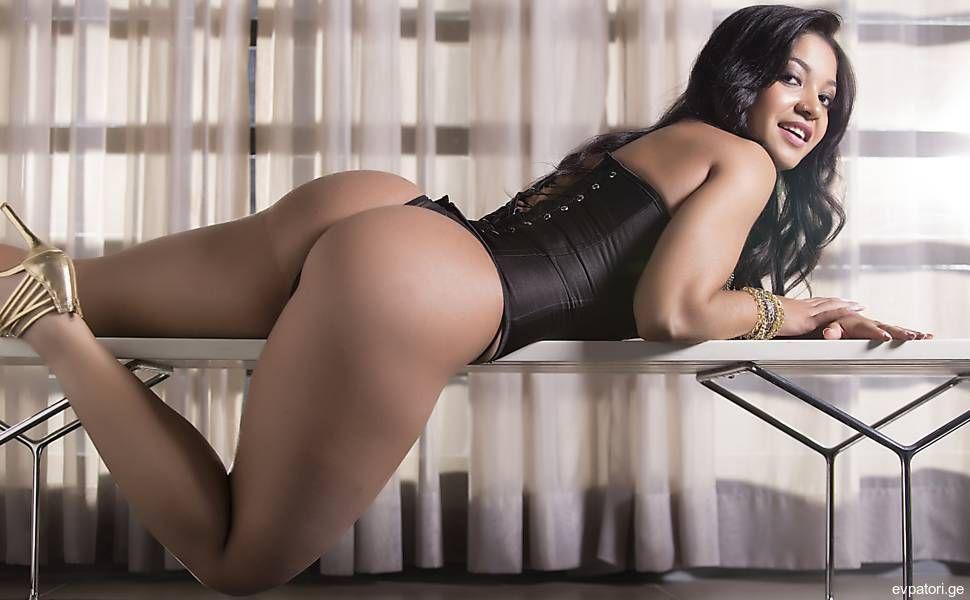 Thaynara Ferreira
