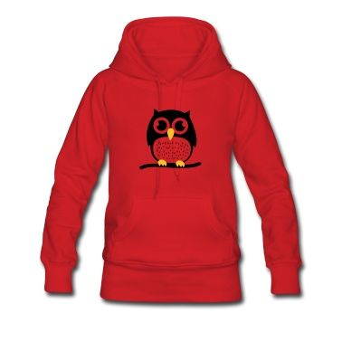 Sweat-shirt à capuche Sweet little bird #cloth #cute #kids# #funny #hipster #nerd #geek #awesome #gift #shop Thanks.