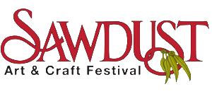 Festivals - Sawdust