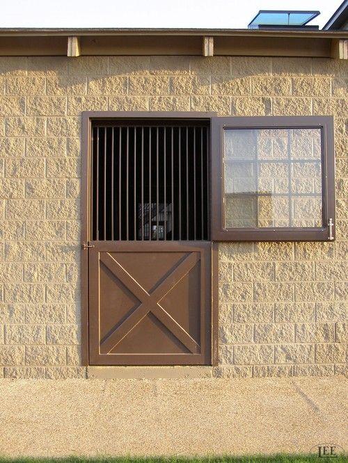 Barn doors horse stall doors dutch doors and custom for Custom barn doors