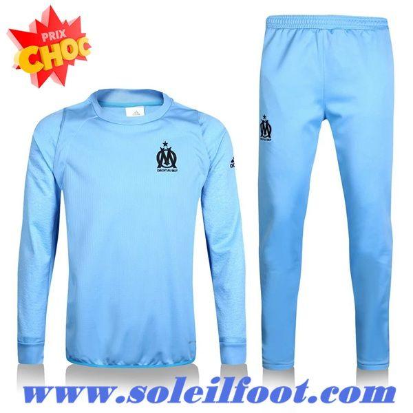 50eb268ecb4a8c Nouveaux maillots OM 2013-2014 - OM.net - Site officiel de l Olympique de  Marseille   MAILLOT DE L OM   Olympique de marseille, Olympique et Marseille