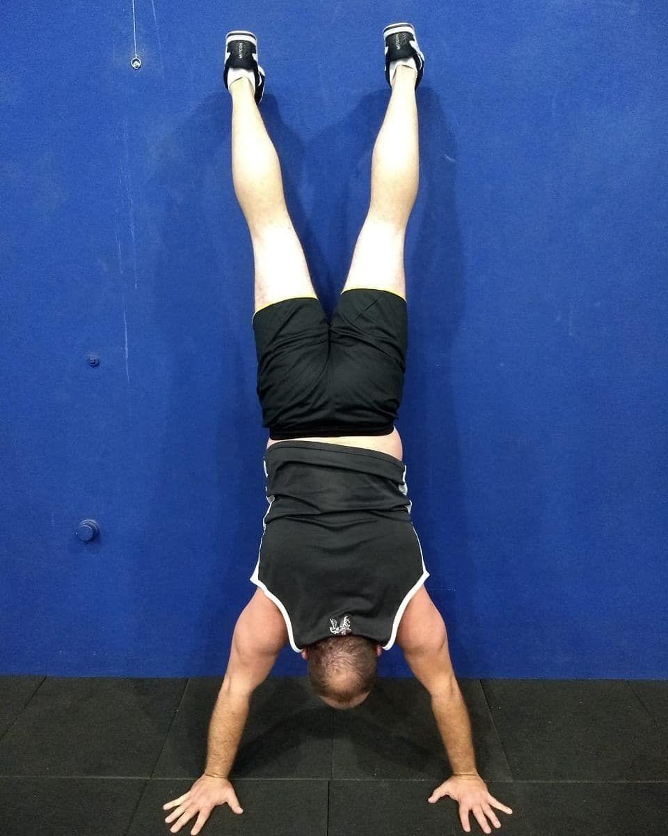 #workout #vemmonstro #workoutmotivation #wod #wodoftheday #wodlife #lifest...