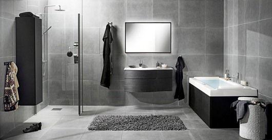 Badrum badrum belysning : 1000+ images about badrum on Pinterest | Toilets, Small bathroom ...