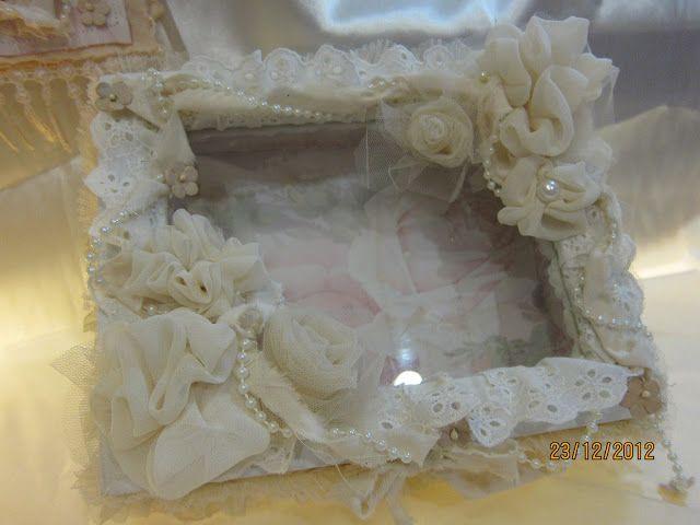 MsGardenGrove1: My handmade gifts for Shilpa(Craftangelonline)