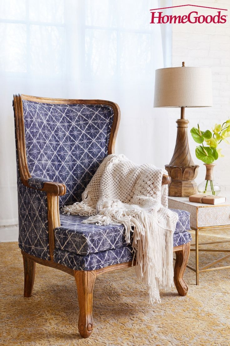 Accent Chair India Bedroom furniture for sale, Furniture