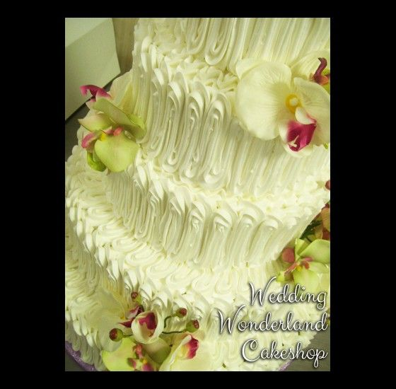 Charming Buttercream Wedding Cakes Tall Wedding Cake Topper Regular Wedding Cakes With Cupcakes Italian Wedding Cake Old Elegant Wedding Cakes GrayAverage Wedding Cake Cost Simple \u0026 Elegant 6   Pricing   Wedding Wonderland Cakes In St ..