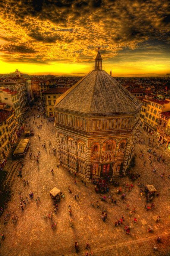 Florence Italy Italia, Firenze