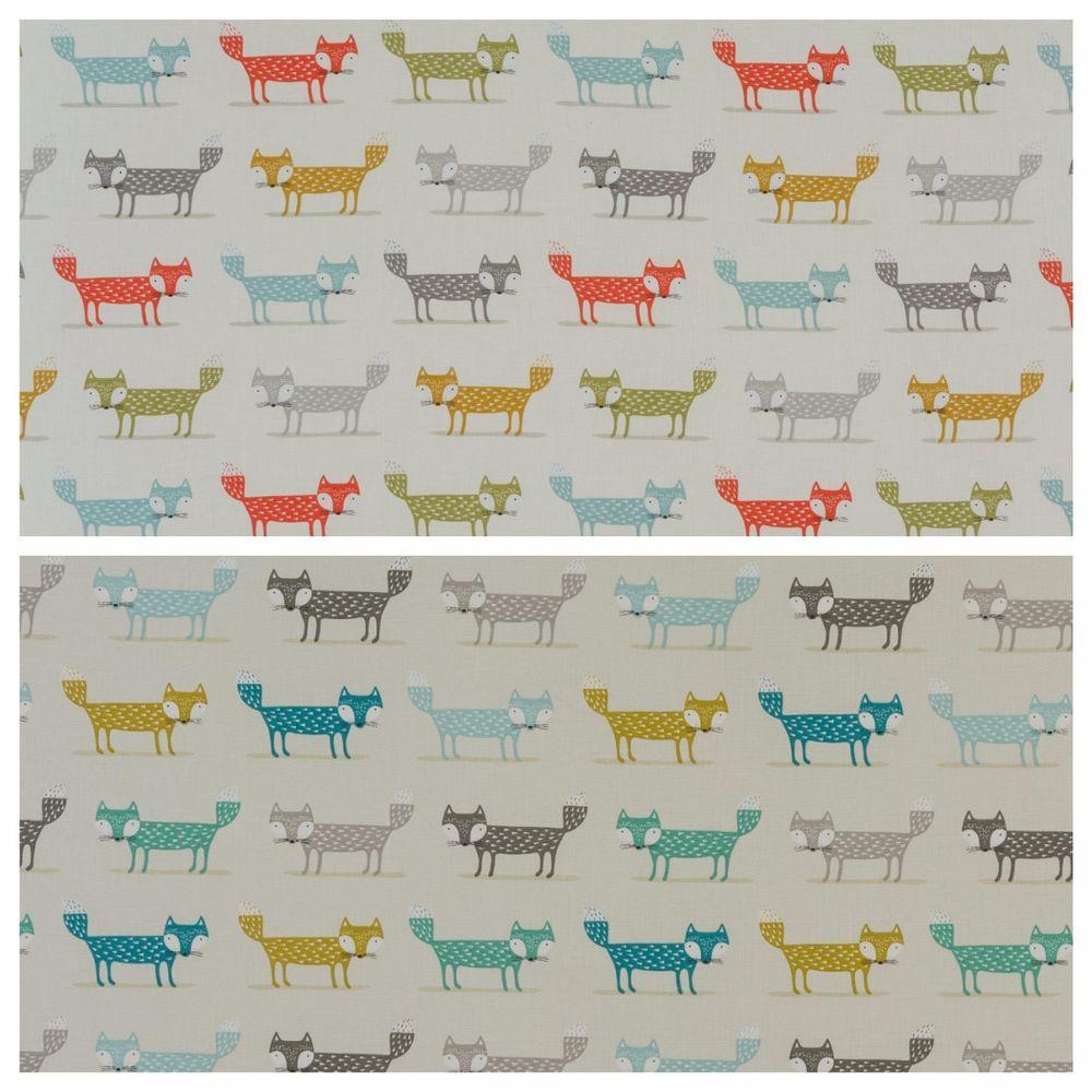 Schachenmayr SMC IGUANA Wool Crochet Scarf Yarn 100g Hank 85 Burgundy Mix