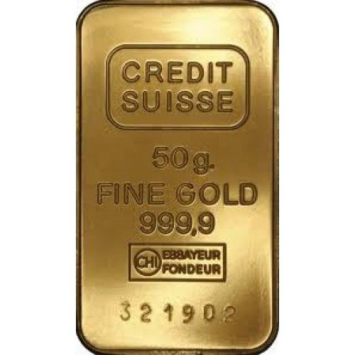 Official Gold Ira Company Regal Assets Silver Bullion Gold Bar Gold