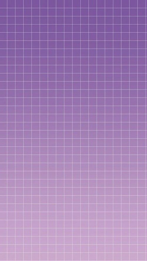 Wallpaper Background And Grid Image Purple Wallpaper Iphone Aesthetic Iphone Wallpaper Cute Patterns Wallpaper