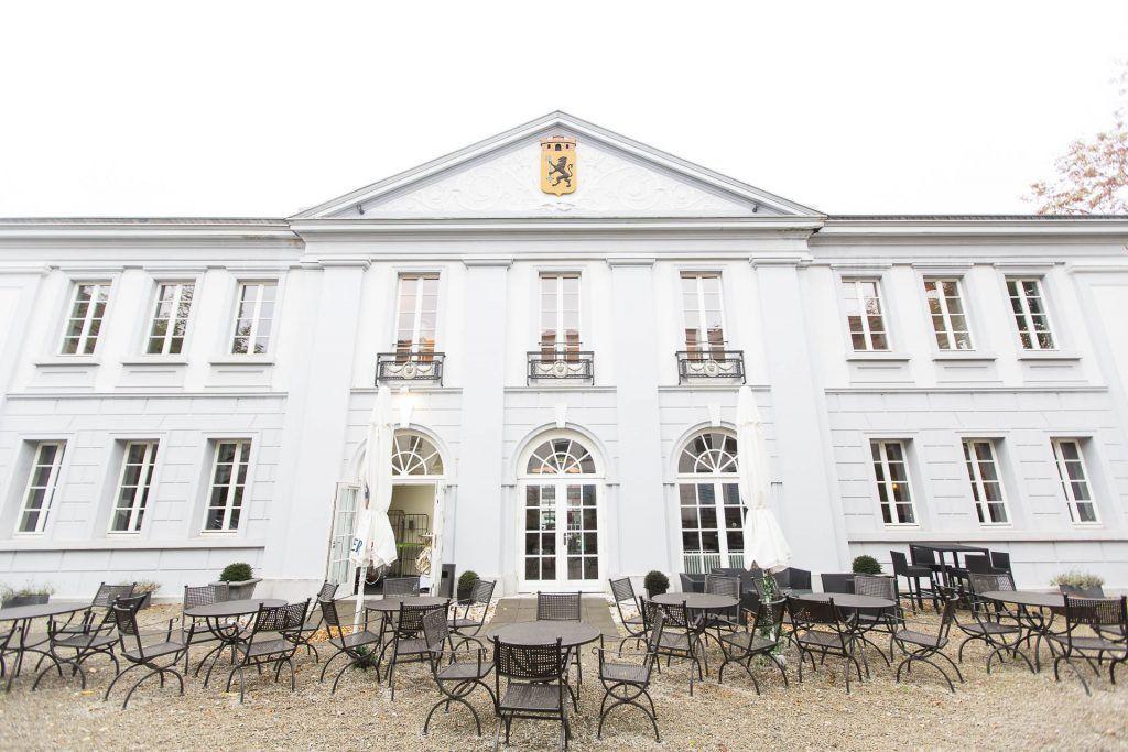 Altes Rathaus Planmy Wedding Rathaus Hochzeitslocation Location