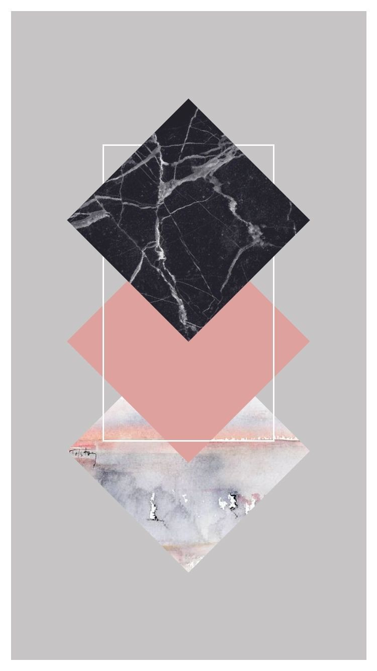 Pin By Zehra On Walpapers Marble Iphone Wallpaper Aesthetic Iphone Wallpaper Iphone Background Wallpaper