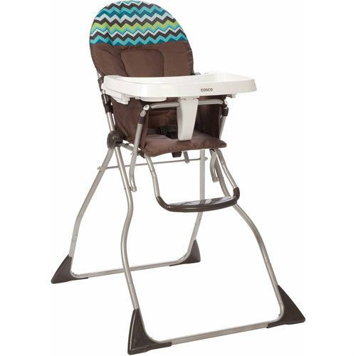 Details About Portable Infant Seat Booster Baby Toddler