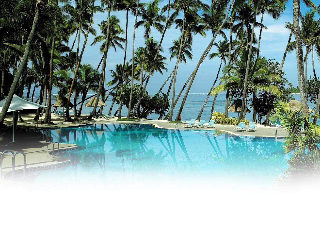Shangri Las Fijian Resort And Spa Yanuca Island Fiji Is A Kid