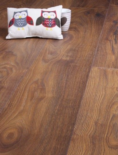 Sunset By Swiss Laminate Floor Manufacturers Kronoswiss Is The