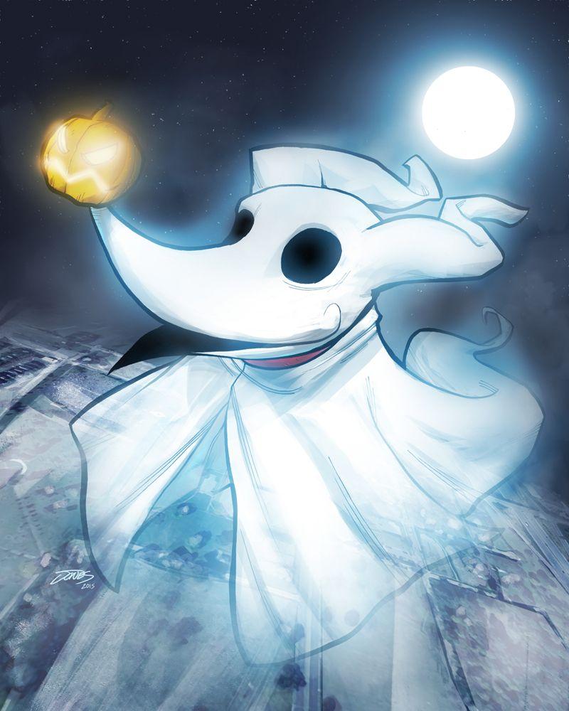 Will Jones Zero The Ghost Dog 2015 A Print C Nightmare Before Christmas Drawings Nightmare Before Christmas Wallpaper Nightmare Before Christmas Characters