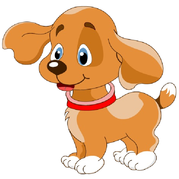 Dog Clip Art Pictures Of Dogs 3 Cutepuppycartoonimages Puppy Cartoon Cartoon Dog Puppy Dog Images