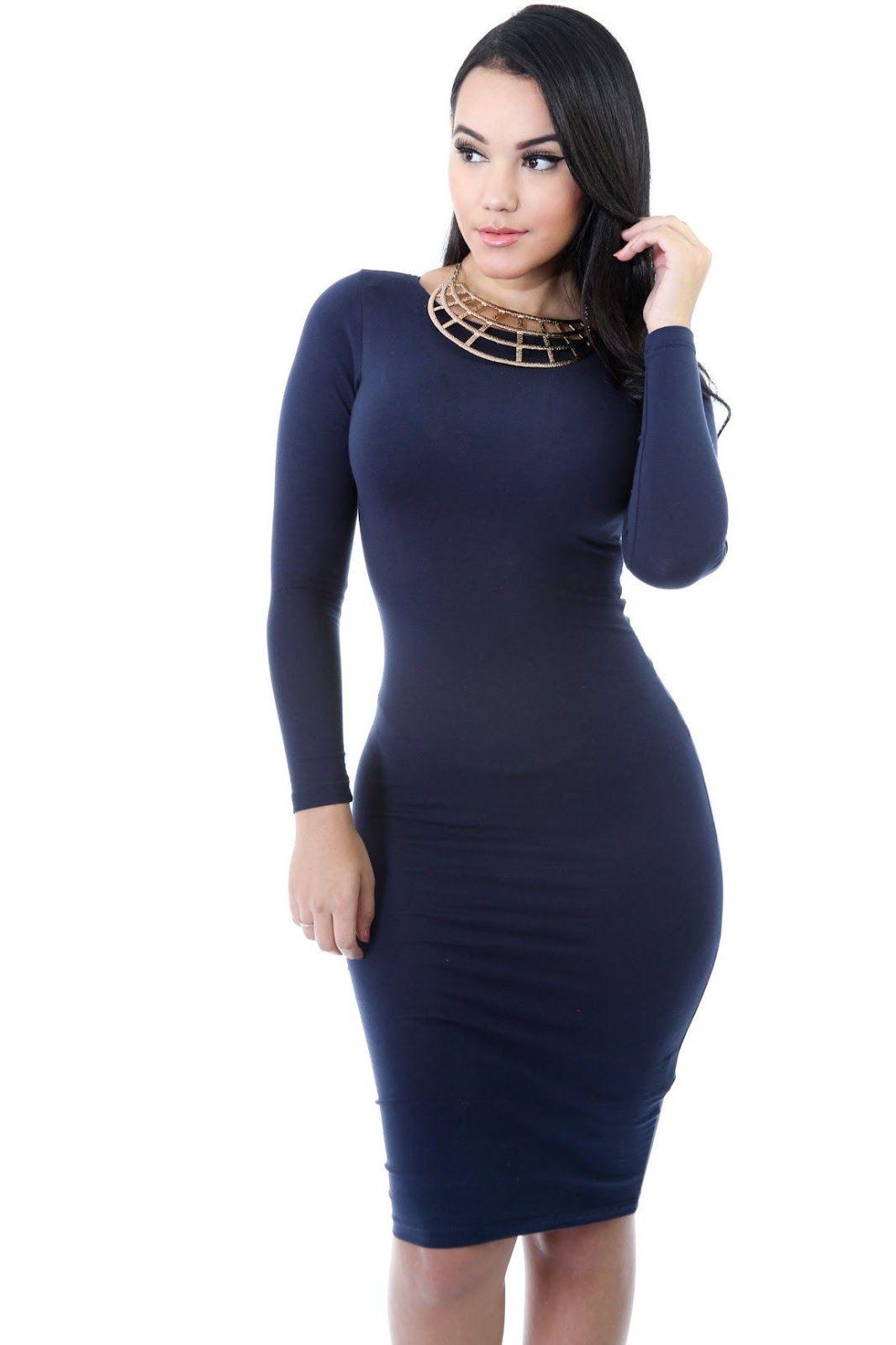 Looks Moda Vestidos ¡hermosos Cortos De Juveniles101 34RAjLcq5