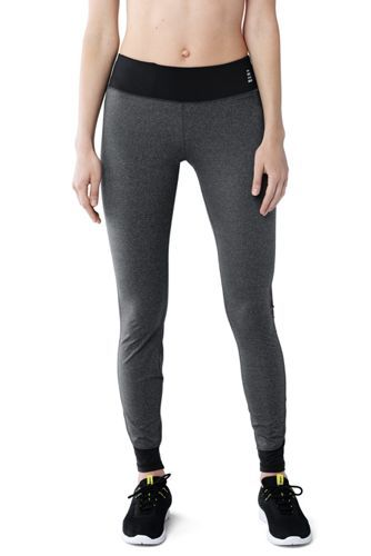 Women's+Active+Control+Leggings+from+Lands'+End  online TALL   Lands end.