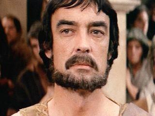 Cassius From Julius Caesar