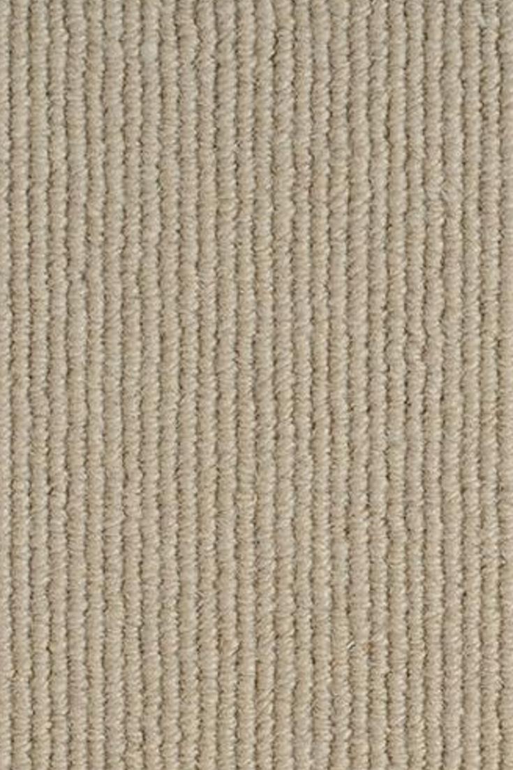 Best Wool Cord Hessian Carpet In 2020 Alternative Flooring Wool Carpet Carpet 400 x 300