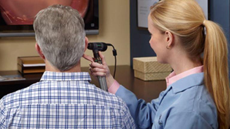 Pin by rachel knaub on health in 2020 tmj ear wax