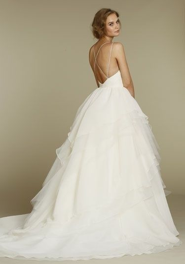 Ball Gown Wedding Dresses Category Ideas Archives Page 16 Of 302 Dream PinsDr